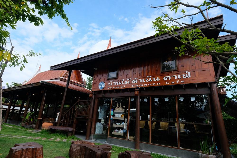 banmai cafe_10